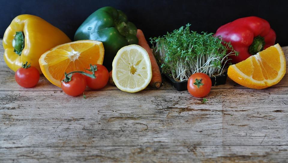 Ovoce a vše o něm – jaké zajímavosti o něm možná ani nevíte? 2