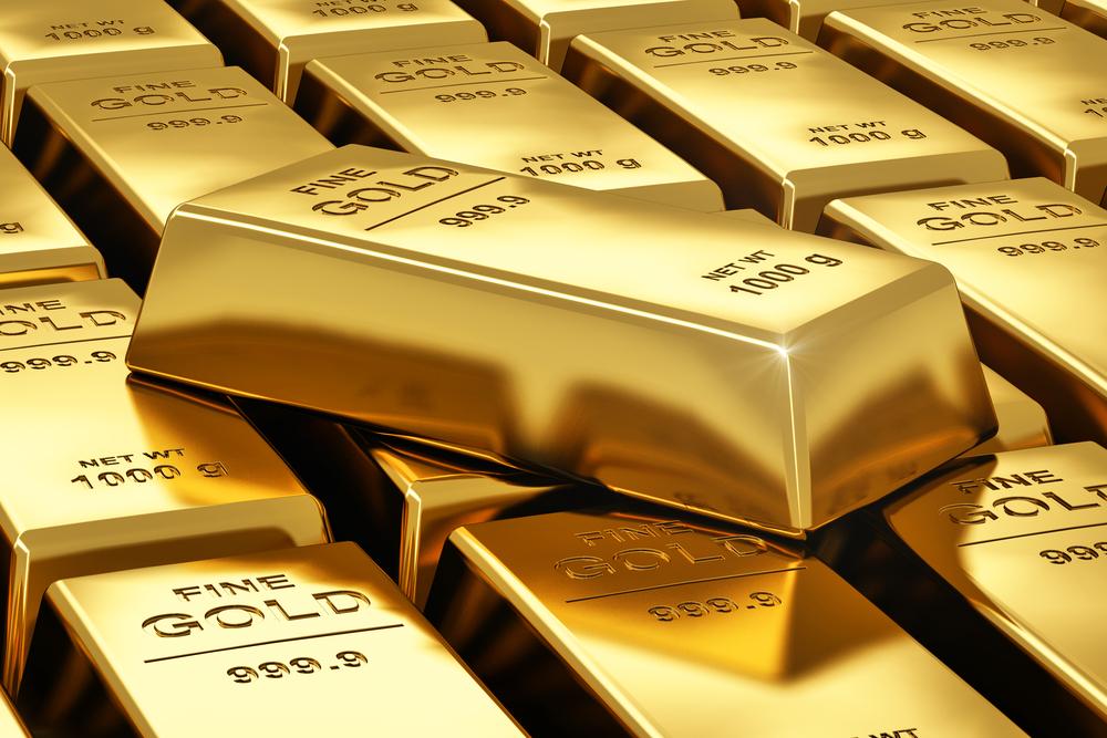 Česká mincovňa radí: Investujte do zlata